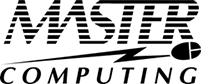 Master Computing | IT Services & IT Support Dallas, TX