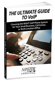 The Ultimate Guide To Voip Master Computing